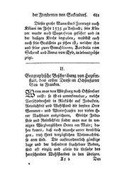 Geographische Beschreibung von Hopferstatt, dem ersten Dorfe im Ochsenfurter Gau in Franken, S. 681-695
