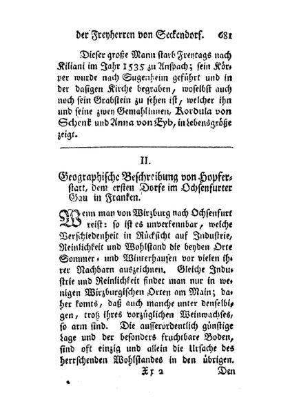 File:Geographische Beschreibung von Hopferstadt.pdf