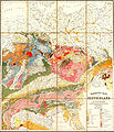 Geological map germany 1869.jpg