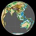 Geology of Asia 0Ma.jpg