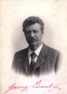 Georg Lumbye 1.png
