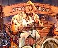 George McAnthony live.jpg