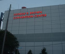 George R. Brown Convention Center.jpg