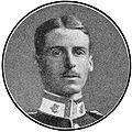 George Roupell VC.jpg