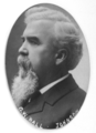 George W. Ball (Iowa Democrat) 3.png