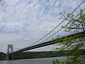 George washington bridge (143649691).jpg