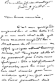 Georges Boulanger - lettre 9 juillet - 1.png