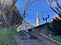 Georgetown University, Georgetown, Washington, DC (46554828552).jpg