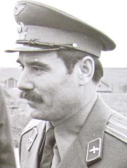 Georgi Ivanov detail.png
