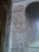 Georgian fresco (Kobairi) 2.jpg
