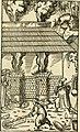 Georgii Agricolae De re metallica libri XII. qvibus officia, instrumenta, machinae, ac omnia deni ad metallicam spectantia, non modo luculentissimè describuntur, sed and per effigies, suis locis (14777087341).jpg