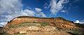 Geosito Cava di Duidduru.jpg