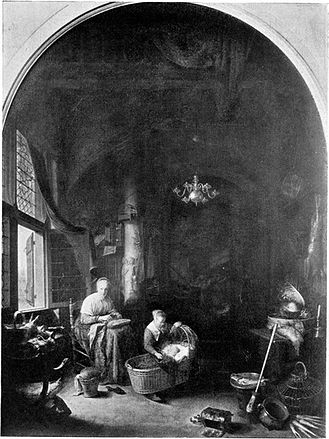 Gerard Dou 006 black and white 01.jpg