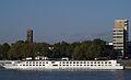 Gerard Schmitter (ship, 2012) 014.jpg