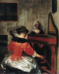 Gerard ter Borch (II) - The Concert - WGA22142.jpg