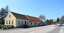 Gerichtsberg 3734.jpg