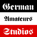 GermanAmateursStudiosLogo.png