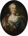 German School - Portrait of a German Princess (So-called portrait of Catherine the Great).png