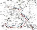 German and Allied positions, 23 August - 5 September 1914.jpg