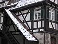 Germany Tübingen Nonnenhaus-2005.jpg