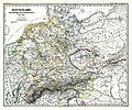 Germany from the start of the tenth century to 1137.jpg