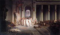 Gerome Death of Caesar.jpg