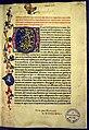 Gerwin von Hameln Bibliothek 1. Seite Inc. 204 (Stadtbibliothek Braunschweig).jpg