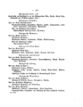 Gesetz-Sammlung für die Königlichen Preußischen Staaten 1879 479.png