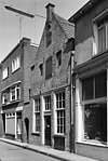 gevel - deventer - 20056317 - rce