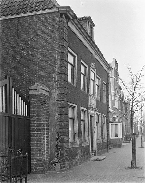File:Gevel - Hoorn - 20116392 - RCE.jpg