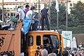 Gezi Parkı Müdahale 2013-06-11 (115).jpg