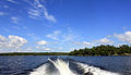 Gfp-minnesota-voyaguers-national-park-lake-behind-boat.jpg