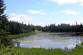 Gfp-minnesota-voyaguers-national-park-long-view-of-lake.jpg