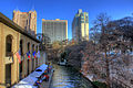 Gfp-texas-san-antonio-looking-down-the-river-2.jpg