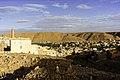 Ghardaia (15276537883).jpg
