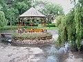 Gheluvelt Park bandstand - geograph.org.uk - 504486.jpg