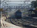 Ghoradongri Railway Station 8.jpg