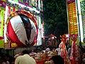 Ghost Festival Ritual(Taoyuan)Ⅱ.jpg