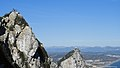 Gibraltar - Mediterranean Steps (02JAN18) (11).jpg