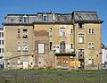 Giessen Haus Samen Hahn01arch 2011-04-09.jpg