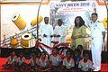 Gifting of Bicycle to children of Snehabhavan, Palluruthy.jpg