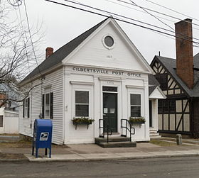Gilbertsville NY Post Office Mar 10.jpg
