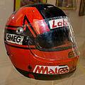 Gilles Villeneuve helmet Museo Ferrari.jpg