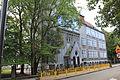 Gimnazjum, ob. szkoła podst. nr 1 Wiki Loves Monuments 2011 pl.jpg