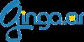 Ginga.ar.png