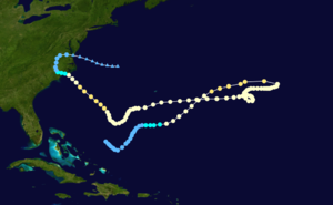 Hurrikaani Wikipedia