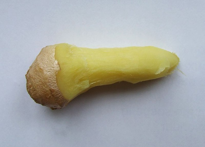 anus fingern