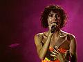 Giorgia - Concert in Milan 2012.jpg
