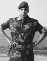 Giorgio Righetti.png