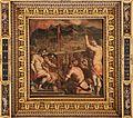Giorgio vasari e aiuti, fondazione di firenze, 1563-65, 01.jpg